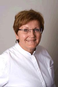 Dr. Maria Jungbauer